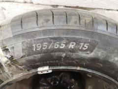 Автошина легковая летняя Primacy 4 R15/195/65 MICHELIN Фото 3