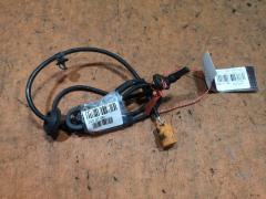 Датчик ABS на Honda Fit GD2 L13A, Переднее Левое расположение
