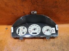 Спидометр на Mazda Familia S-Wagon BJ5W ZL