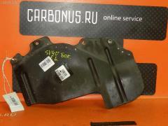 Защита двигателя на Toyota Camry SV40 4S-FE, Переднее Левое расположение