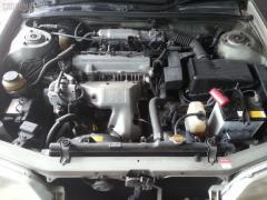 Защита двигателя Toyota Camry SV40 4S-FE Фото 3