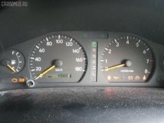 Защита двигателя Toyota Camry SV40 4S-FE Фото 5