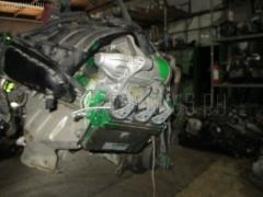 Двигатель Nissan Note E11 HR15DE Фото 13