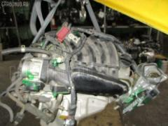 Двигатель Nissan Note E11 HR15DE Фото 14
