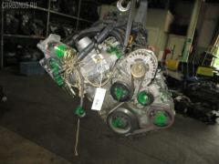 Двигатель Nissan Note E11 HR15DE Фото 17