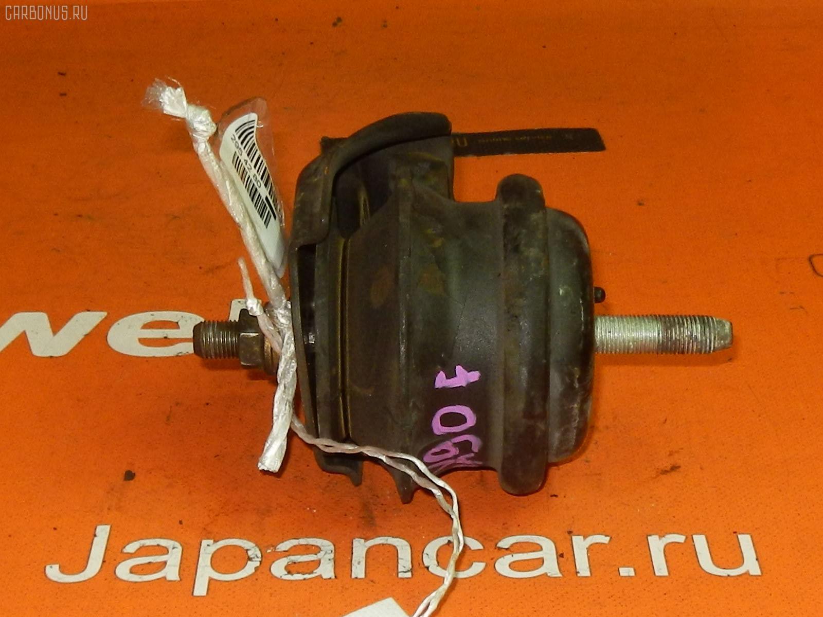 Подушка двигателя TOYOTA CRESTA GX90 1G-FE. Фото 5