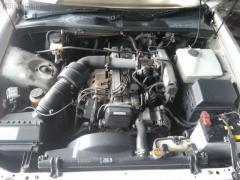 Обшивка багажника Toyota Cresta GX90 Фото 4
