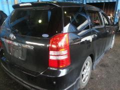 Зеркало двери боковой Toyota Wish ANE10G Фото 6