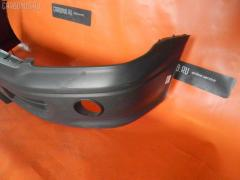 Бампер Mitsubishi Lancer cargo CS2V Фото 3