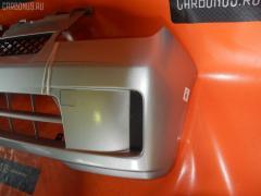 Бампер Daihatsu Mira van L250V Фото 2
