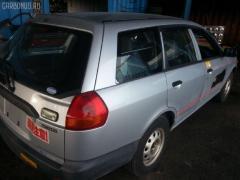 Крепление капота Mazda Familia van VHNY11 Фото 5