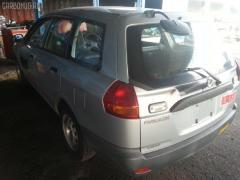 Крепление капота Mazda Familia van VHNY11 Фото 6