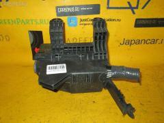 Блок предохранителей Mazda Familia van VFY11 QG15DE Фото 2