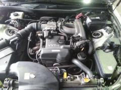 Порог кузова пластиковый ( обвес ) Toyota Aristo JZS160 Фото 4