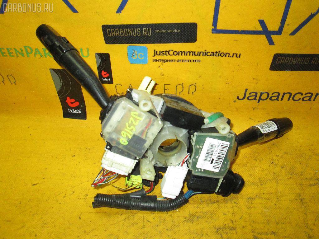 Переключатель поворотов TOYOTA ARISTO JZS160 Фото 2
