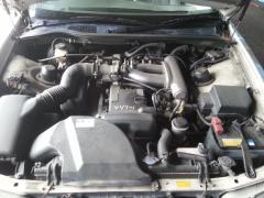 Стоп Toyota Chaser JZX100 Фото 4