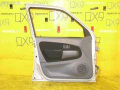Дверь боковая Daihatsu Terios kid J111G Фото 1