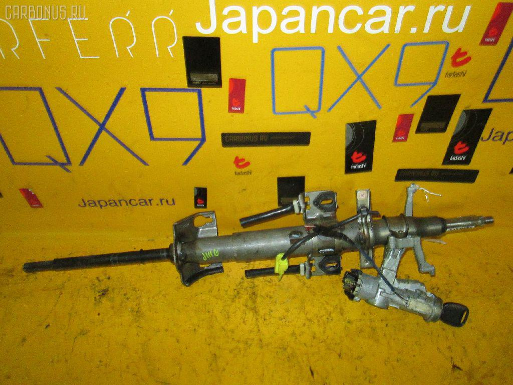 Рулевая колонка DAIHATSU TERIOS KID J111G. Фото 3
