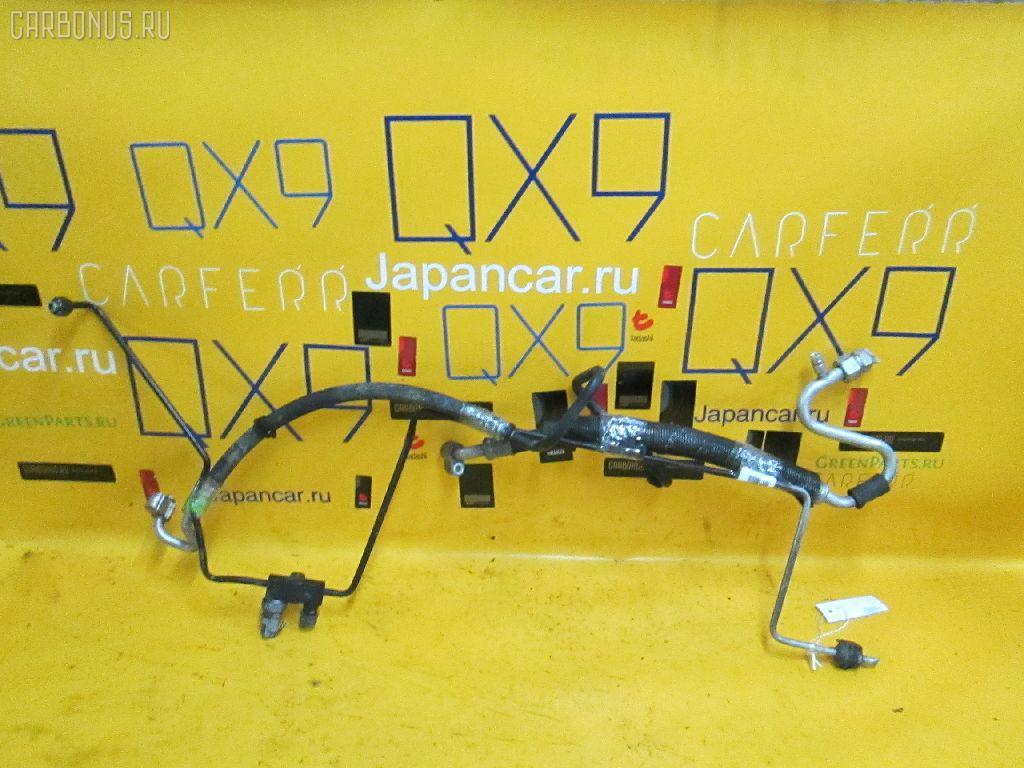 Шланг кондиционера DAIHATSU TERIOS KID J111G EF-DET Фото 1