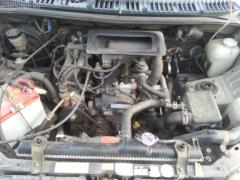 Шланг кондиционера Daihatsu Terios kid J111G EF-DET Фото 3