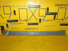 Обшивка багажника DAIHATSU TERIOS KID J111G Фото 1