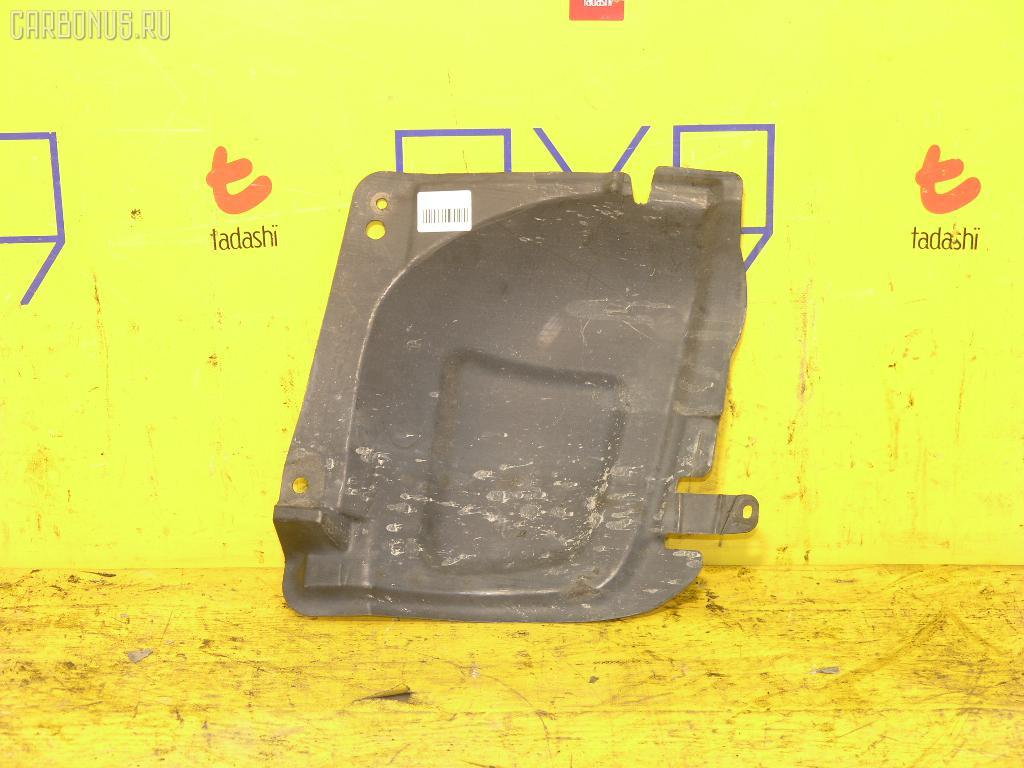 Подкрылок DAIHATSU TERIOS KID J111G EF-DET Фото 1