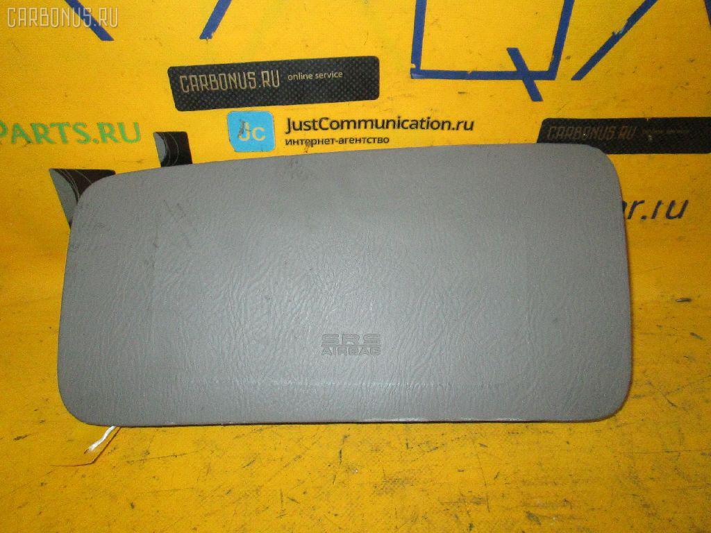 Крышка air bag Honda Stepwgn RF3 K20A Фото 1