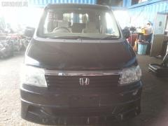 Крышка air bag Honda Stepwgn RF3 K20A Фото 5
