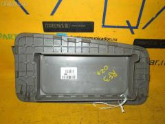 Крышка air bag Honda Stepwgn RF3 K20A Фото 2