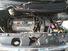 Бачок расширительный Honda Stepwgn RF3 K20A Фото 4