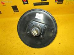 Главный тормозной цилиндр SUZUKI CHEVROLET CRUZE HR51S M13A Фото 1