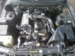Радиатор кондиционера Nissan Skyline ECR33 RB25DET Фото 4