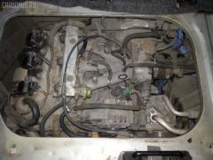 Радиатор интеркулера HONDA Z PA1 E07Z Фото 4