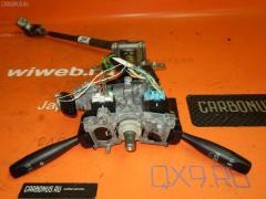 Рулевая колонка Honda Z PA1 Фото 3