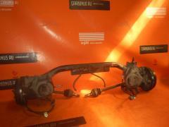 Балка подвески Honda Z PA1 E07Z Фото 2