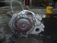 КПП автоматическая Honda Z PA1 E07Z-T Фото 4