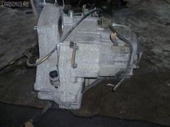 КПП автоматическая Honda Z PA1 E07Z-T Фото 7