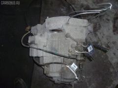 КПП автоматическая Honda Z PA1 E07Z-T Фото 9