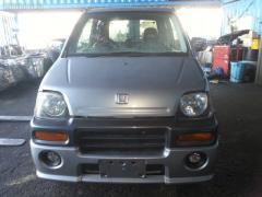 КПП автоматическая Honda Z PA1 E07Z-T Фото 12