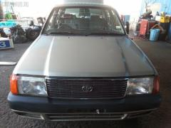 Дверь боковая TOYOTA CROWN COMFORT LXS11 Фото 5