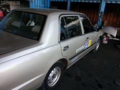 Дверь боковая TOYOTA CROWN COMFORT LXS11 Фото 6