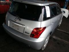 Обшивка багажника Toyota Ist NCP60 Фото 6