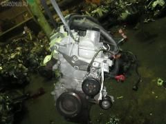 Двигатель Mazda Familia van VY12 HR15DE Фото 6
