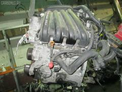 Двигатель Mazda Familia van VY12 HR15DE Фото 7