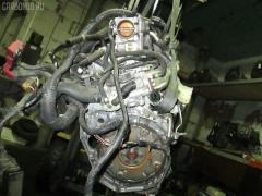 Двигатель Mazda Familia van VY12 HR15DE Фото 8