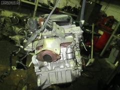 Двигатель Mazda Familia van VY12 HR15DE Фото 9