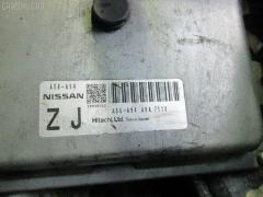 Двигатель Mazda Familia van VY12 HR15DE Фото 10