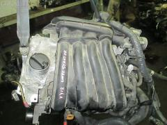Двигатель Mazda Familia van VY12 HR15DE Фото 11