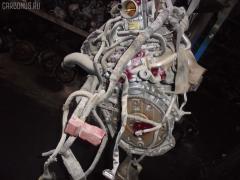 Двигатель Mazda Familia van VY12 HR15DE Фото 5