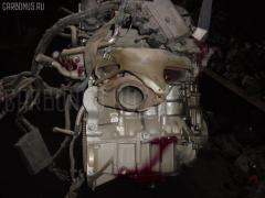 Двигатель Mazda Familia van VY12 HR15DE Фото 4